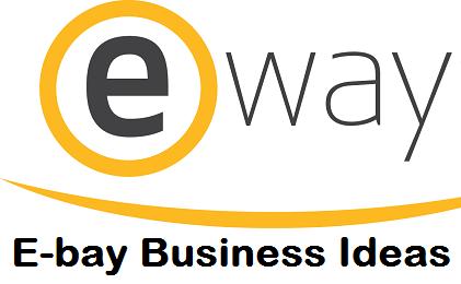ebay-bussiness