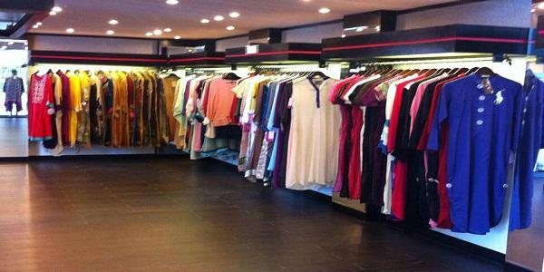 Boutique business | बुटीक बिजनेस