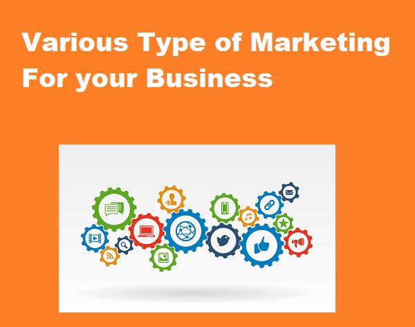 marketing | मार्केटिंग
